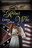 Donna Dalton