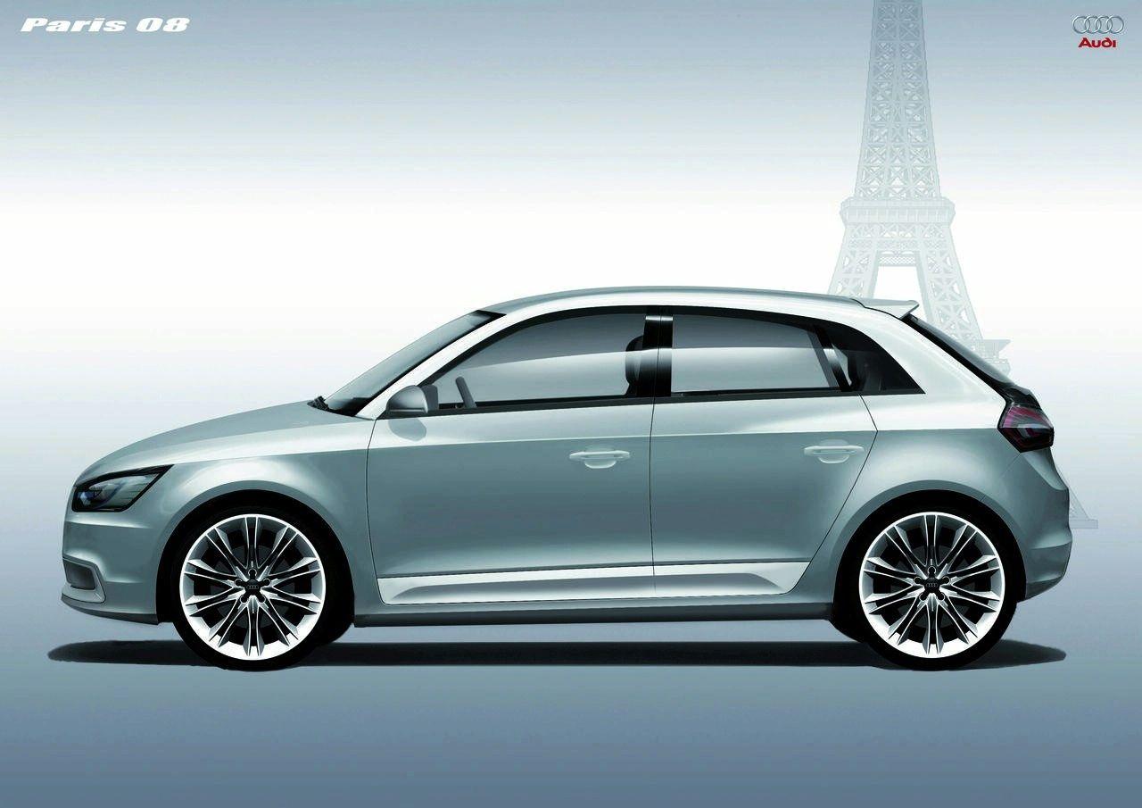 http://1.bp.blogspot.com/-q6ZG-2DCTqs/Tqlepfg7DeI/AAAAAAAAEok/zH7iXdGdAaI/s1600/Audi+a1+wallpapers+5.jpg