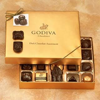 godiva chocolate stores,godiva chocolate liqueur,godiva hot chocolate,godiva chocolate strawberries,godiva chocolate truffles