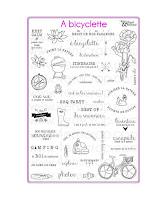 http://www.4enscrap.com/fr/les-tampons/469-a-bicyclette.html