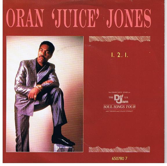 oran black singles Ouran high school host club wikipedia,  black clover ed3  british and american hit singles 1946 97.