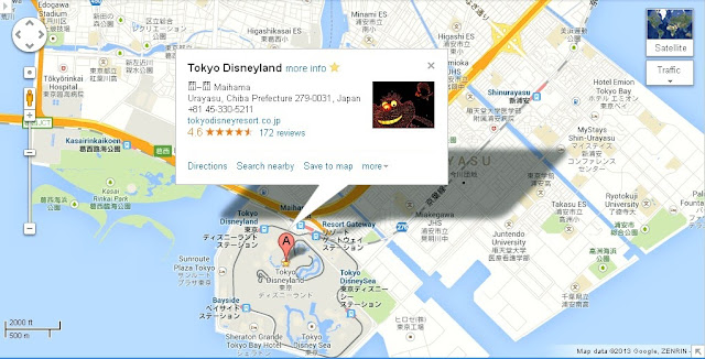 Tokyo Disneyland Location Map,Location Map of Tokyo Disneyland,Tokyo Disneyland Accommodation Destinations Attractions Hotels Map Photos Pictures,Mickey's Toontown mini-land Critter Country mini-land the World Bazaar Westernland Adventureland  Tomorrowland Fantasyland Map,tokyo disneyland rides roller coasters tickets history review park map english