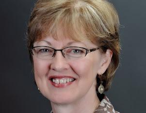 <b>Janice L. Dick<b><br><i>Canada<i></i></i></b></b>