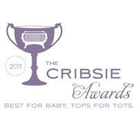 cribsie awards