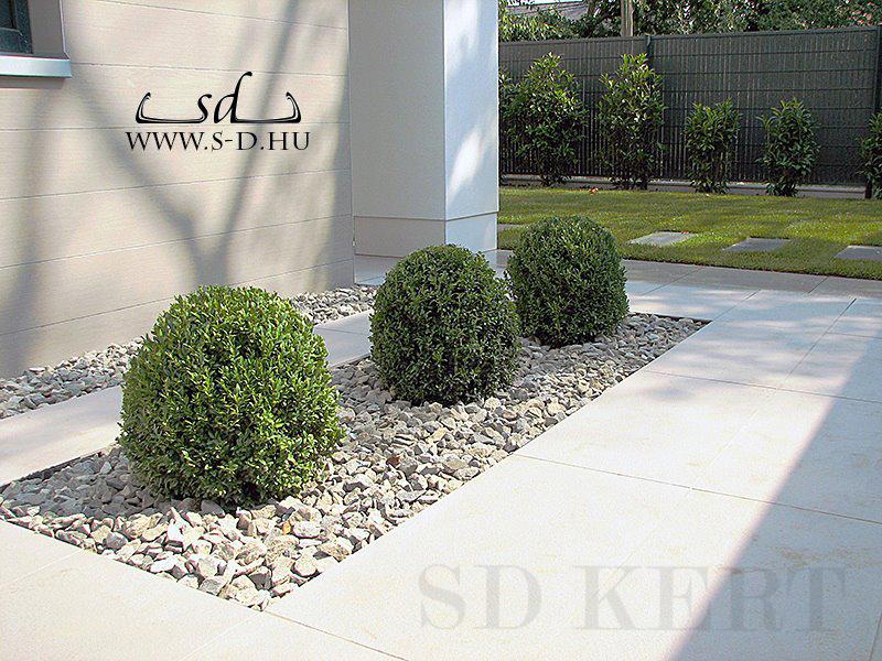 * Csináld magad kertépítés *: Szép kertek képek, kerti ötletek