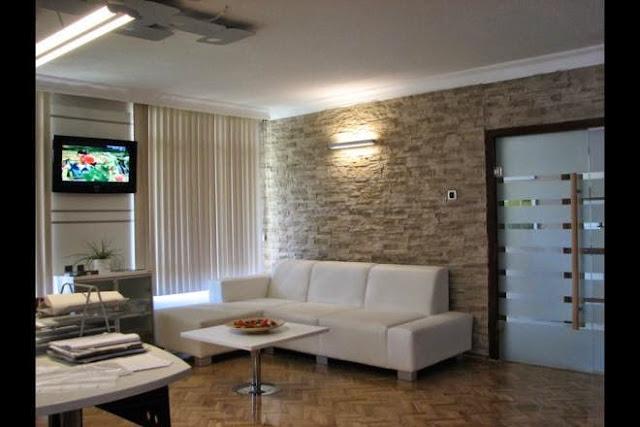 3375 6 or 1402571075 تصاميم غرف معيشة حديثة