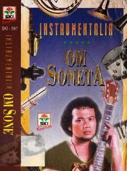 Download Lagu Rhoma Irama – Habis Gelap Terbitlah Terang
