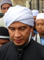 Maahad az-Zein al-Makki..