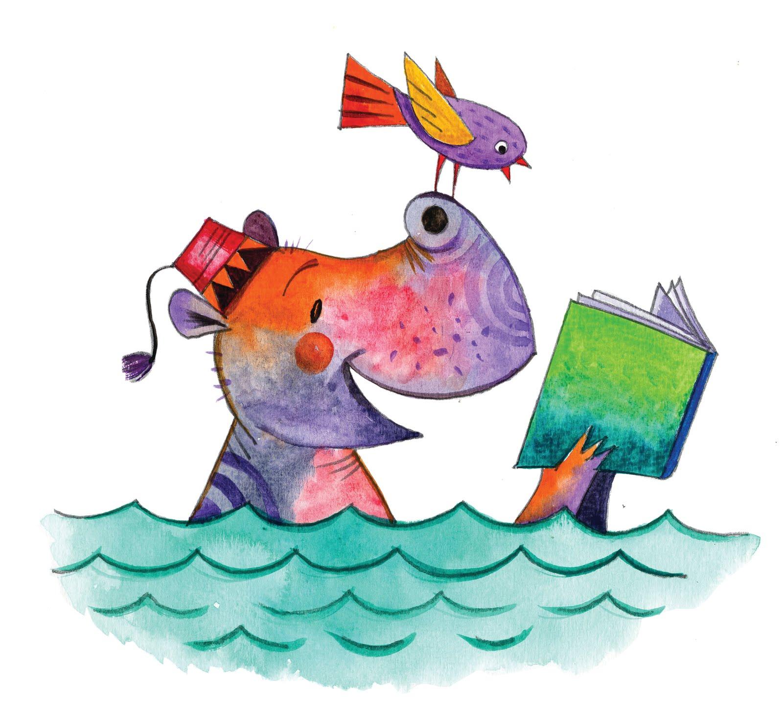 check it out flathead county library system summer reading program rh flatheadcountylibrary blogspot com summer reading clipart 2017 summer reading clip art 2018