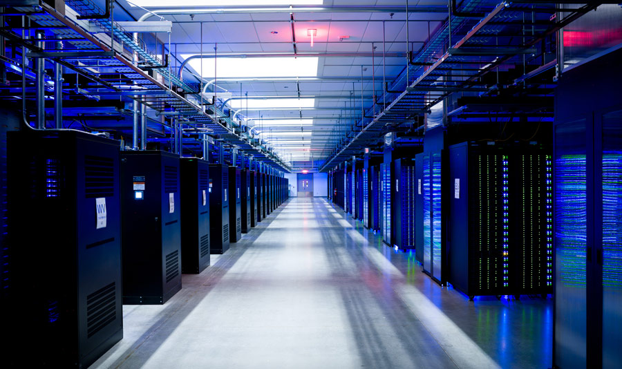 Indonesia Needs to Increase Data Center Growth