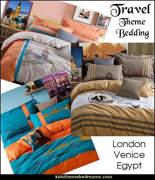 london bedding egypt themed bedding venice themed bedding