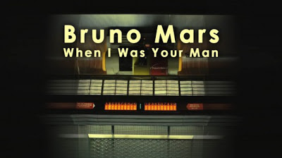 Free Download Bruno Mars - When I Was Your Man itunes plus, Download Bruno Mars - When I Was Your Man m4a, Download Bruno Mars - When I Was Your Man original, Download Bruno Mars - When I Was Your Man itunes plus m4a aac, Download Bruno Mars - When I Was Your Man itunes mp3, Bruno Mars - When I Was Your Man Download, Bruno Mars - When I Was Your Man itunes plus download, Bruno Mars - When I Was Your Man m4a aac download, Download Bruno Mars - When I Was Your Man Mediafire,Putlocker, Sharebeast, tustfiles, Uptobox,zippyshare, download Download Bruno Mars - When I Was Your Man Single itunes m4a aac plus original free, Download Bruno Mars - When I Was Your Man Deluxe Edition itunes.