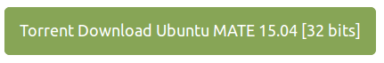 http://cdimage.ubuntu.com/ubuntu-mate/releases/15.04/release/ubuntu-mate-15.04-desktop-i386.iso.torrent