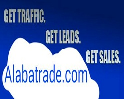 alabatrade.com