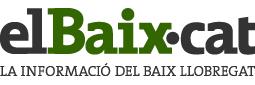 http://www.elbaix.cat/2014/05/28/lanc-llanca-una-campanya-perque-els-catalans-donin-les-seves-dades-fiscals-a-la-hisenda-catalana/