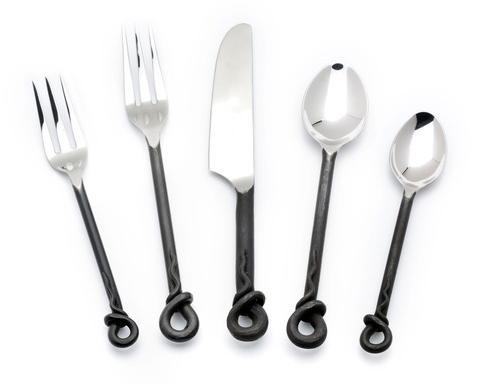 15 Creative Cutlery and Unusual Cutlery Designs - Part 2.