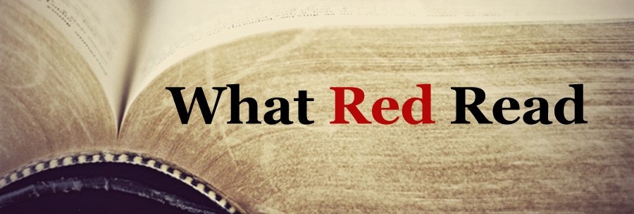 What Red Read