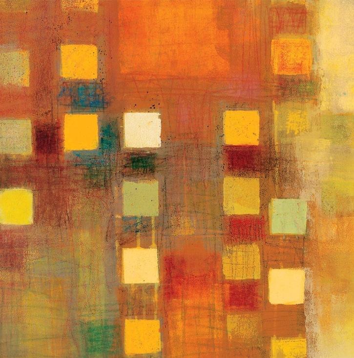 Pinturas cuadros lienzos nuevas pinturas modernas para - Decorarte pinturas ...