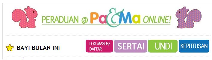 http://pama.karangkraf.com/peraduan