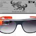 Falabella trae la primera experiencia de compra en Colombia con Google Glass
