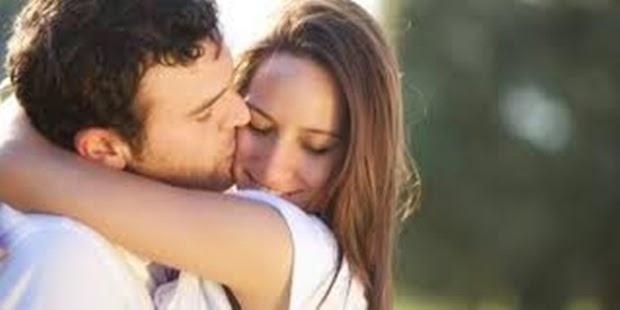 3 Bau Badan Pria Yang Bikin Wanita Terangsang