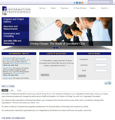 Management Consultancy Brisbane