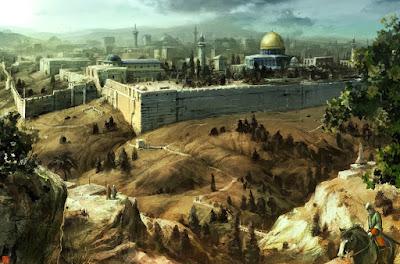 Coisas Judaicas