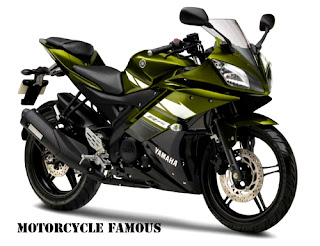 LATEST BIKES IN INDIA 2012