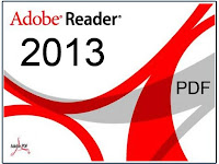 Download Adobe Reader Terbaru  Full Gratis