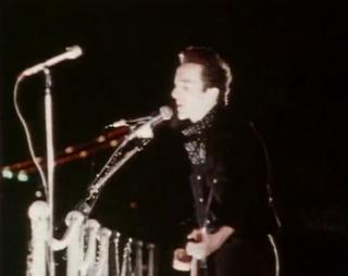 videos-musicales-de-los-80-the-clash-london-calling