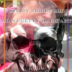 check out my Zibbet shop