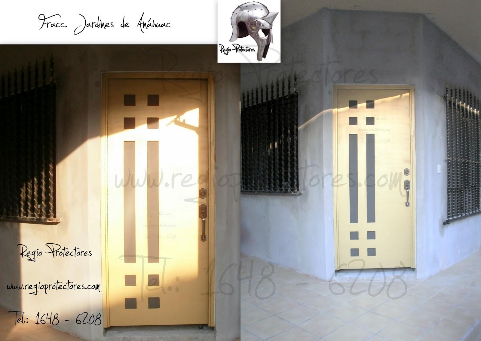 Puertas principales forja herreria ajilbab portal car for Puertas de herreria forjada