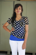 Cute Tejaswi Photos new stills-thumbnail-10