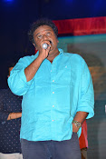 Akhil Platinum Disc-thumbnail-7
