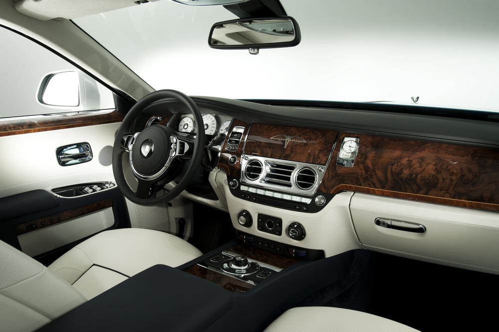 Rolls-Royce+Ghost+Firnas+Motif+Edition+3.jpg