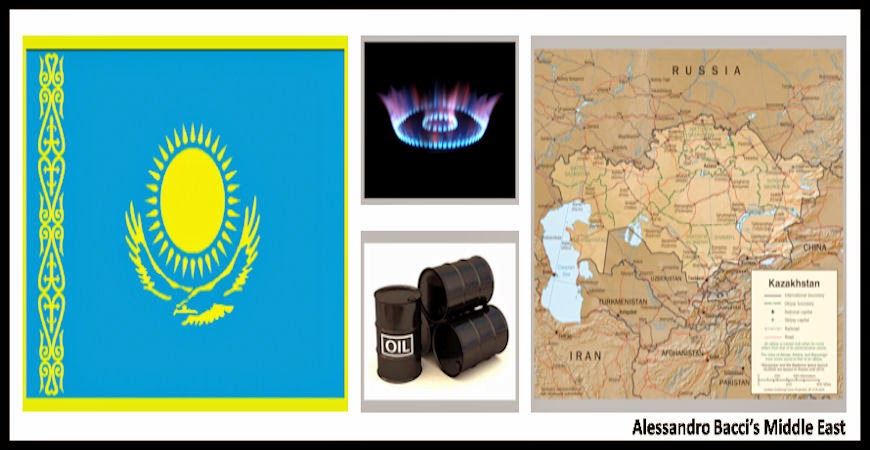 Kazakhstan-Internal-Power-Games-and-the-Multi-Vector-Foreign-Policy-Based-on-Oil-and-Gas-Cover-Dec-2007