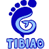 Tibiao Fish Spa: P120 Classic Fish Spa
