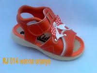 jual sepatu anak online 4