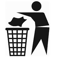 Como hacer papel reciclado - reciclar
