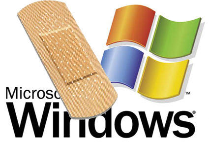 Microsoft Patch Tuesday Bringing 15 Patches