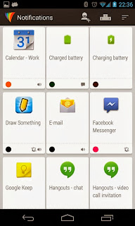 Download Light Flow - LED&Notifications v3.10.1 For Android APK