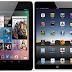 iPad Mini lijkt meer op iPhone
