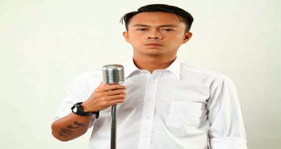 Kisah cerita sejarah perjalan Gio di Indonesian Idol 2014