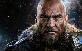 نزول لعبة Lords of the Fallen