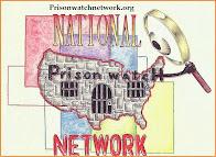 Prison Watch Network - TX