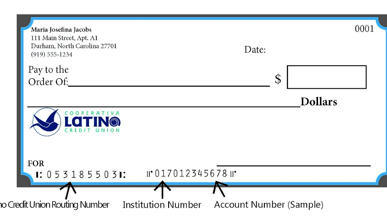 Cibc Routing Number Wiring Money What Is A Bank Aba Choices 1280x720