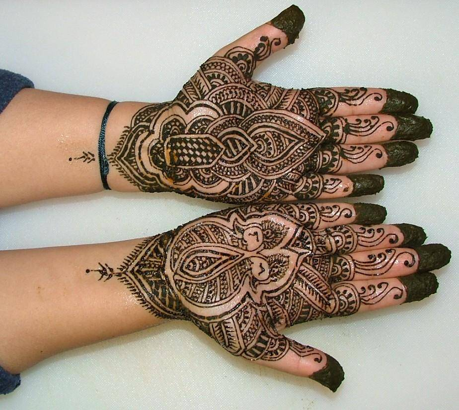 Hand Tattoo Designs | Hand Tattoo Designs for Women | Skull Hand Tattoo Designs | Jesus Hand Tattoo Designs | Tribal Hand Tattoo Designs | Baby Hands Tattoo Designs | Pics of Hand Tattoos | Hand Tattoos | Finger Tattoos