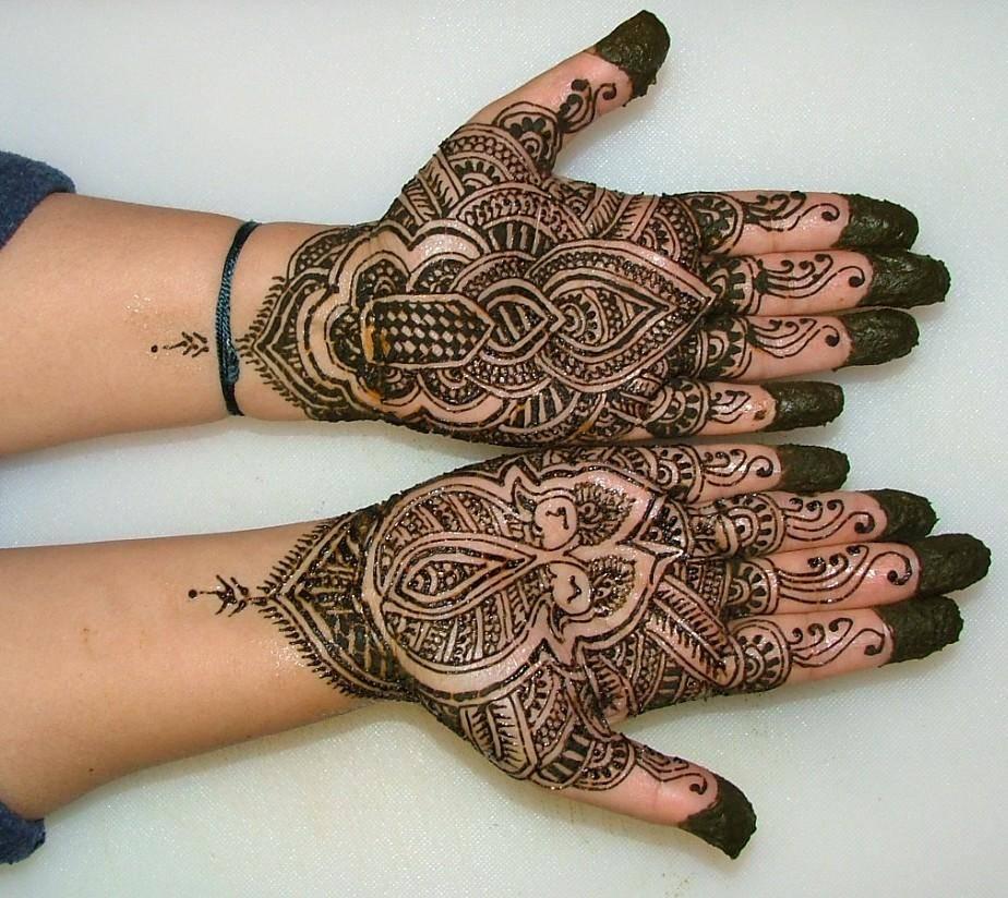 Hand Tattoo Designs   Hand Tattoo Designs for Women   Skull Hand Tattoo Designs   Jesus Hand Tattoo Designs   Tribal Hand Tattoo Designs   Baby Hands Tattoo Designs   Pics of Hand Tattoos   Hand Tattoos   Finger Tattoos