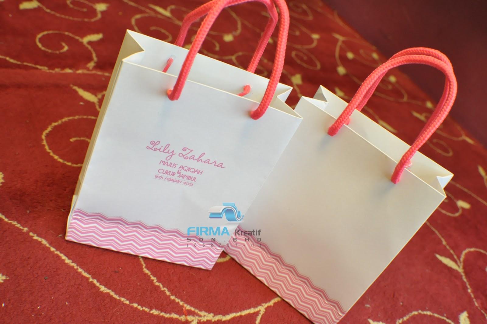 http://1.bp.blogspot.com/-q76nqC6cTnQ/US3Oiaa7oYI/AAAAAAAABhA/Vbo7VSazHd0/s1600/Paperbag+-+Aqiqah+Lily+Zahra+2.JPG