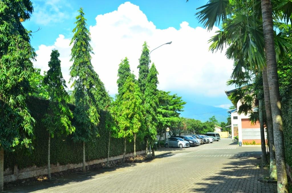 Jasa Foto Semarang